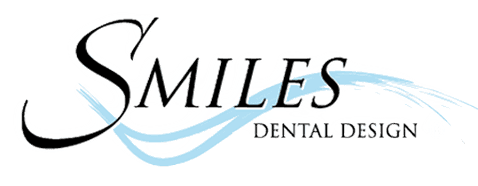 Smiles Dental Design